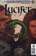 Lucifer Vol 1 30