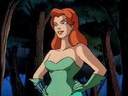 Poison Ivy DCAU 002