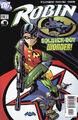 Robin Vol 2 140