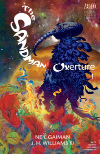 Sandman Overture Vol 1 1.jpg