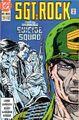 Sgt. Rock Special Vol 1 13