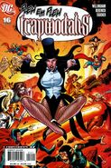 Shadowpact Vol 1 16