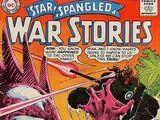 Star-Spangled War Stories Vol 1 120