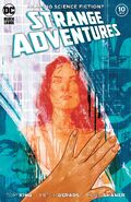 Strange Adventures Vol 5 10