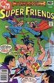Super Friends Vol 1 21