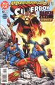 Superboy Vol 4 62