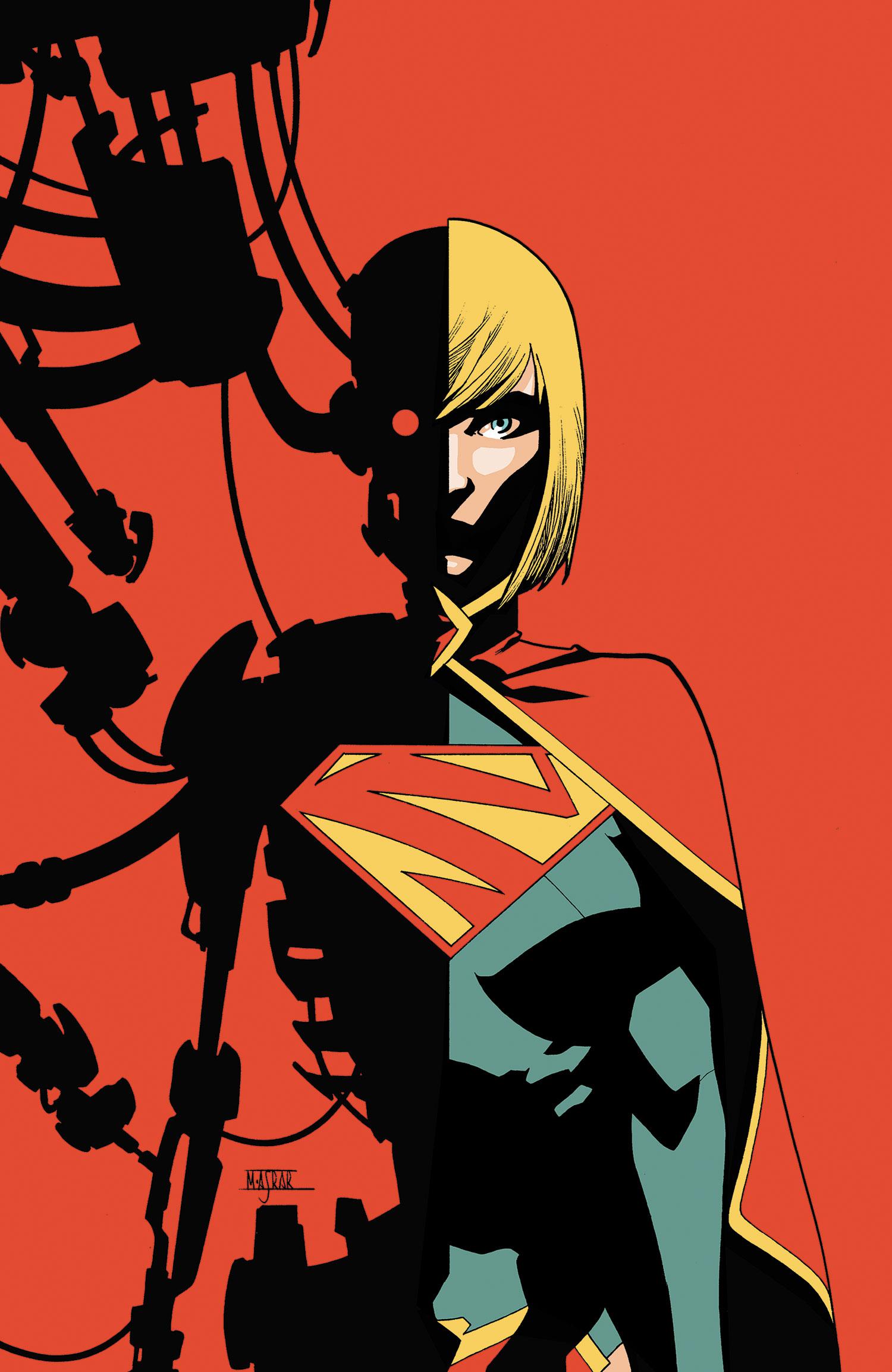 Supergirl Vol 6 22 Textless.jpg