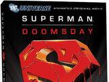 Superman: Doomsday (Movie)