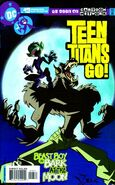 Teen Titans Go! 13