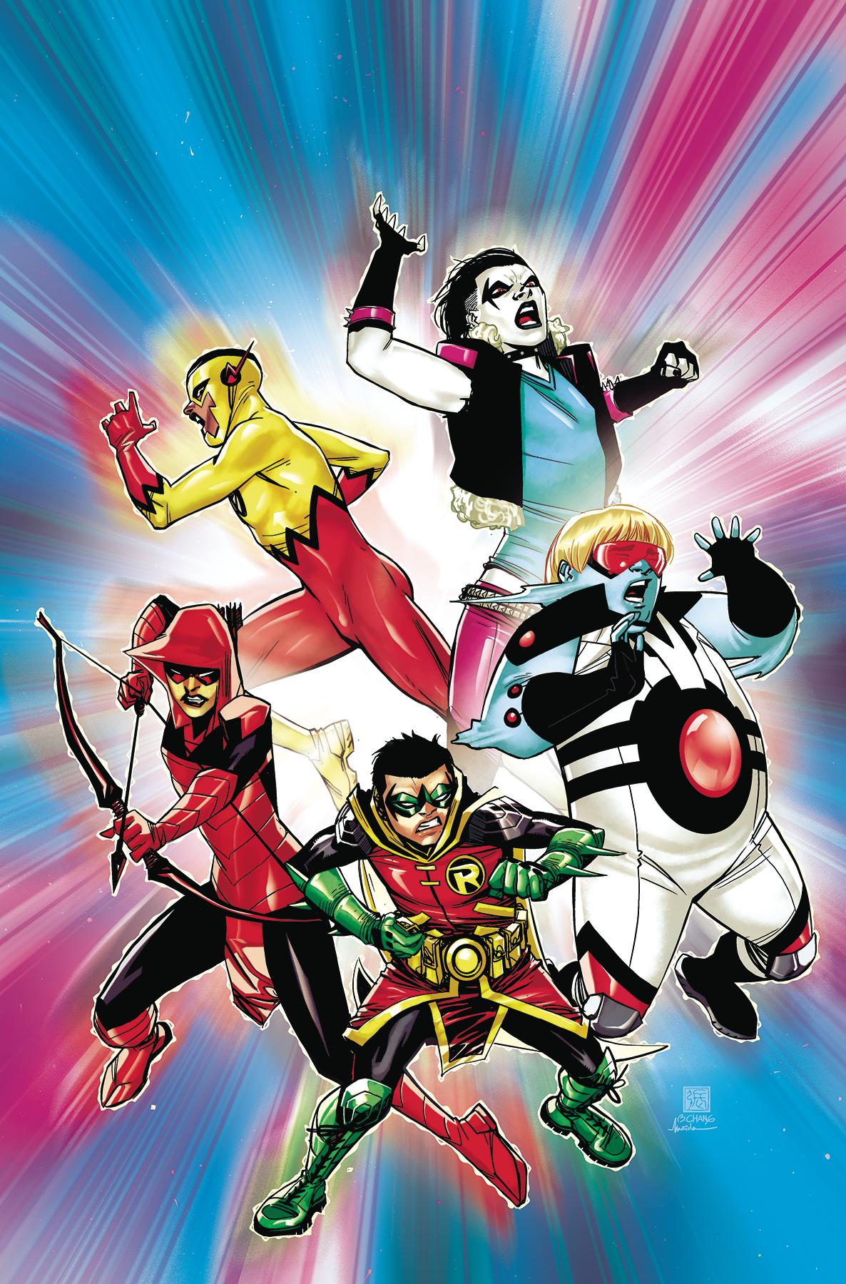 Teen Titans Vol 6 40 Textless.jpg