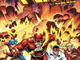 The Flash by Mark Waid: Book Four (Collected)