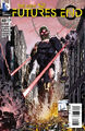 The New 52 Futures End Vol 1 40