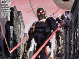 The New 52: Futures End Vol 1 40