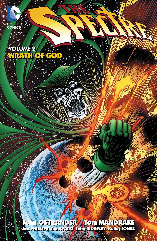 The Spectre Wrath of God.jpg