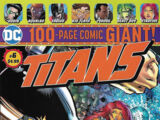 Titans Giant Vol 1 6