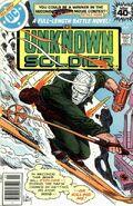 Unknown Soldier Vol 1 223