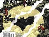 We Are Robin Vol 1 3