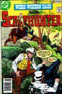 Weird Western Tales Vol 1 46