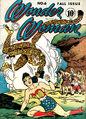 Wonder Woman Vol 1 6