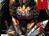 Wonder Woman Vol 4 38