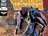 Wonder Woman Vol 5 37