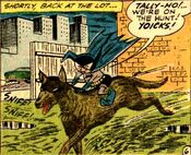 Ace the Bat-Hound Earth-One 002