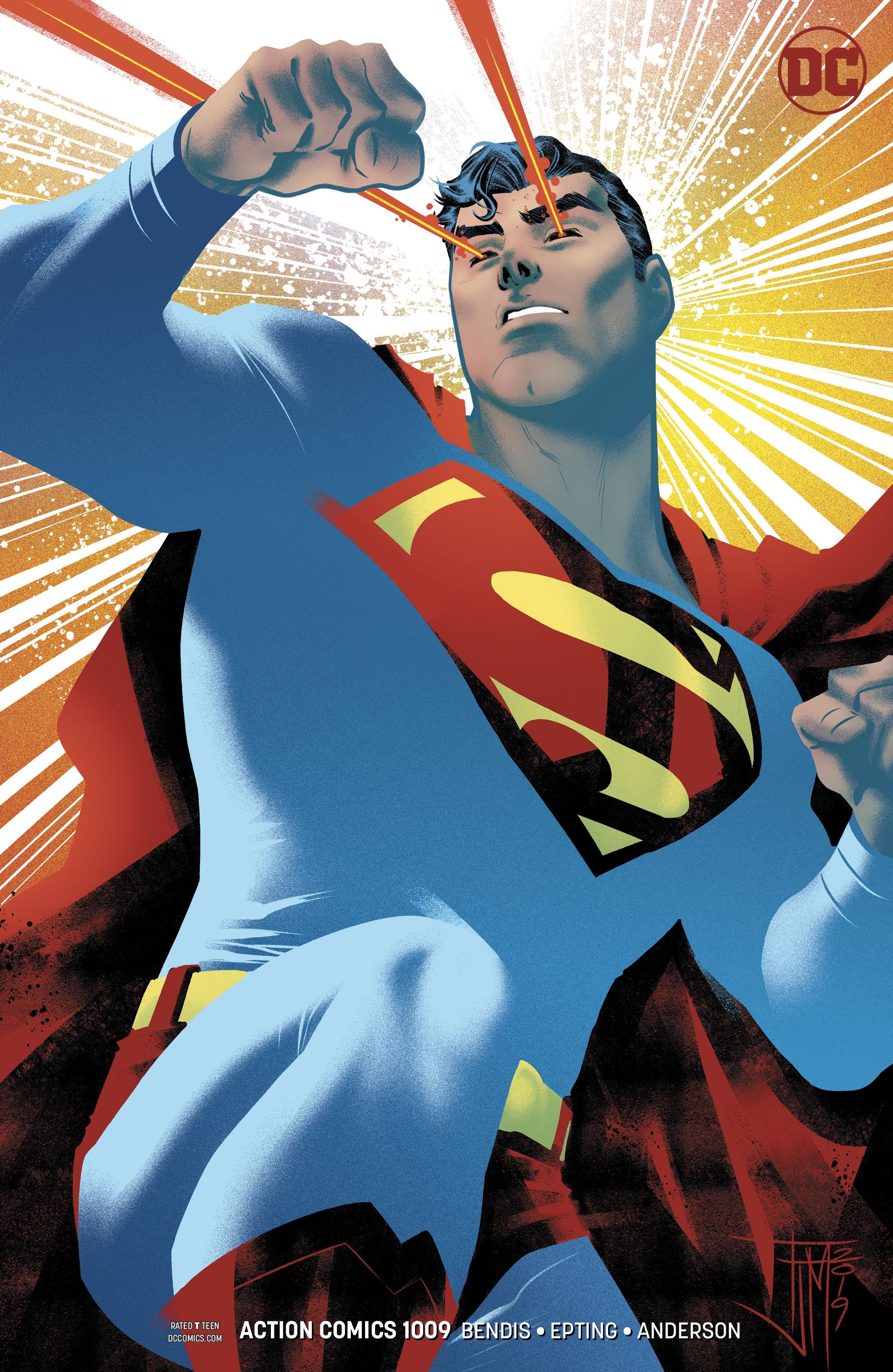 Action Comics Vol 1 1009 Variant.jpg