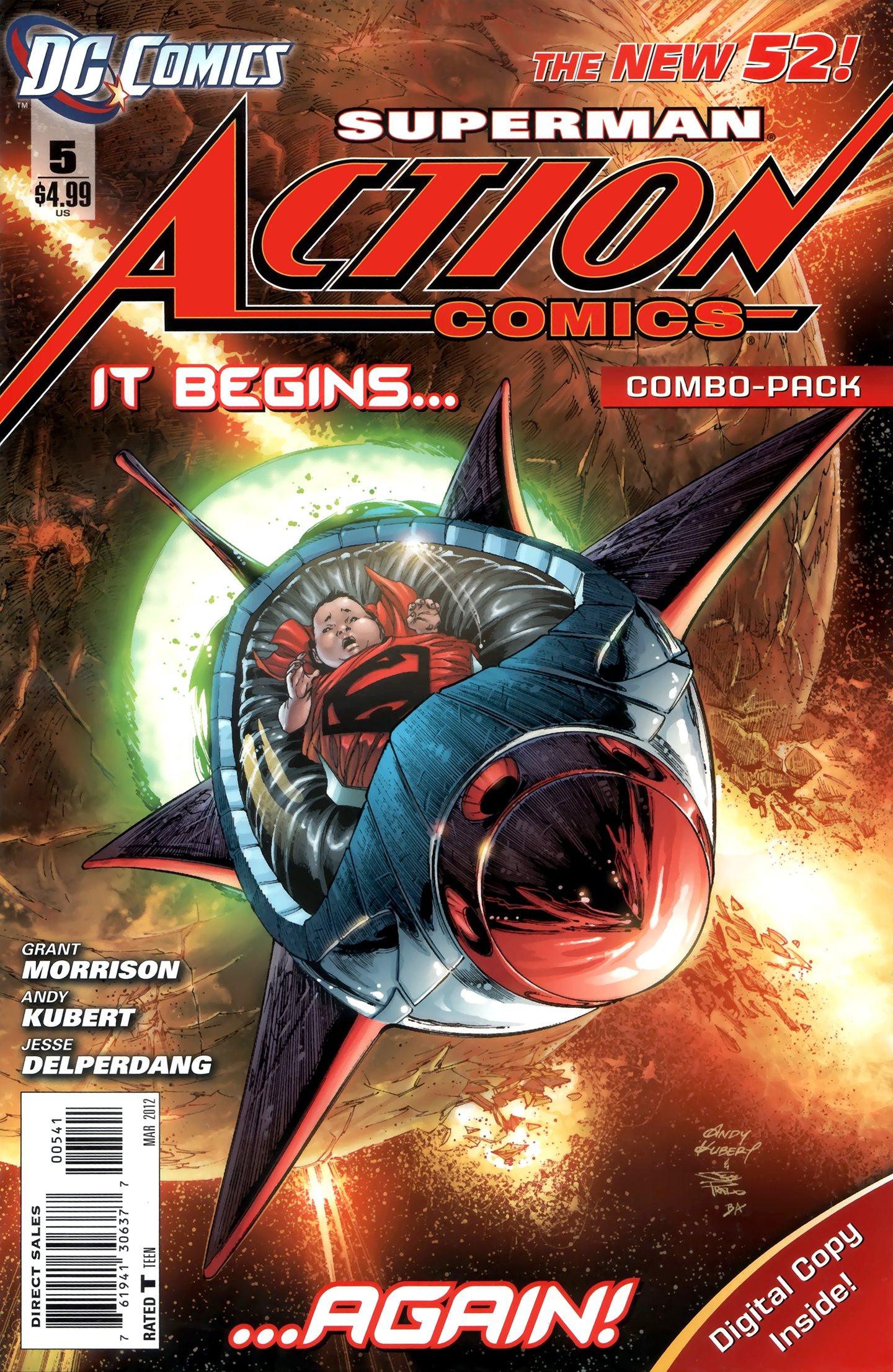Action Comics Vol 2 5 Combo Variant.jpg