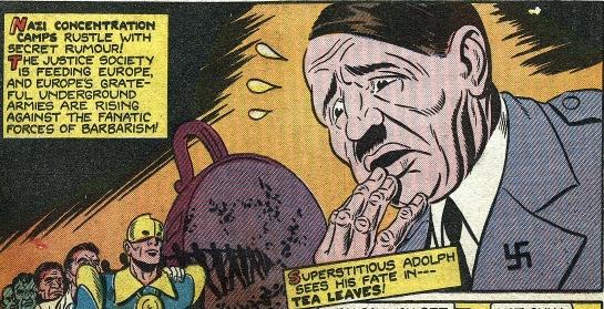 Adolf Hitler 0011.jpg