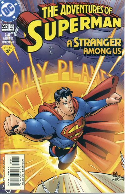 Adventures of Superman Vol 1 592.jpg