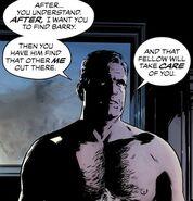 Barry Allen Last Rites 0001