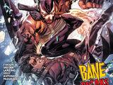 Batman & Robin Eternal Vol 1 9