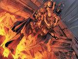 Batman: Journey Into Knight Vol 1 2