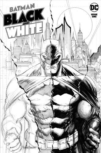 Exclusive Comics Elite Variant A