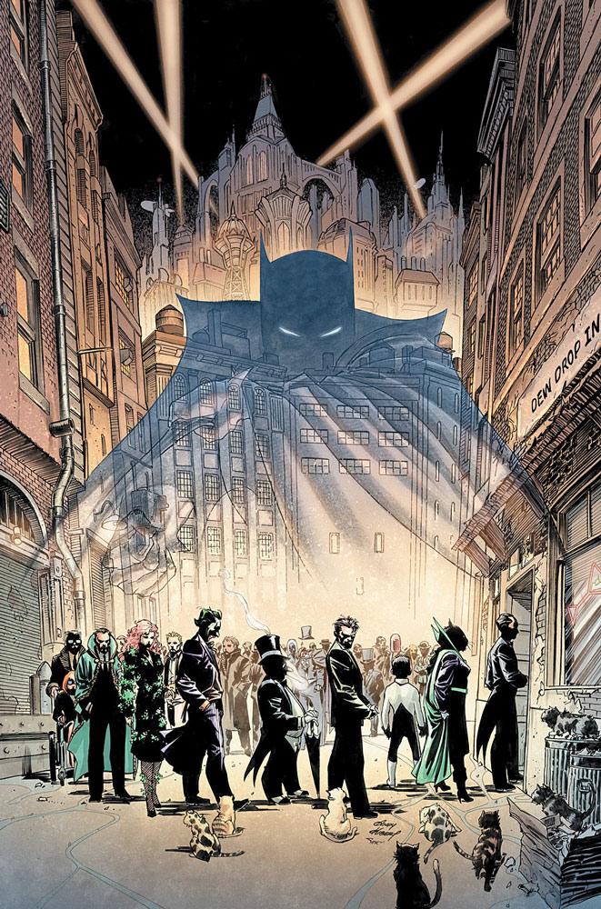 Batman Vol 1 686 Textless.jpg