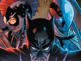 Batman Vol 3 105