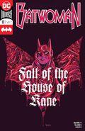 Batwoman Vol 3 13
