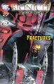 Bionicle Vol 1 27