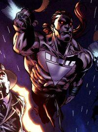Black Lantern King Snake 001.jpg