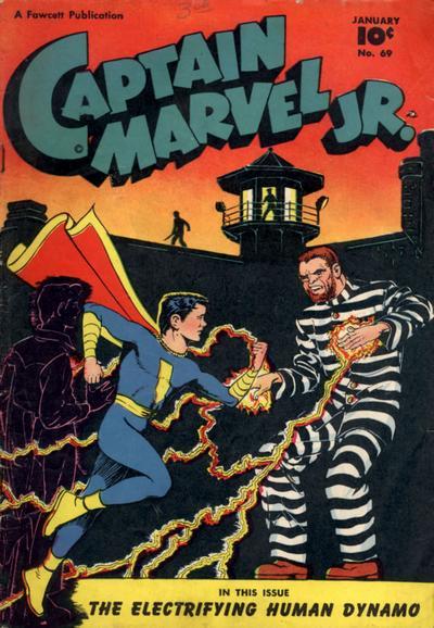 Captain Marvel, Jr. Vol 1 69.jpg