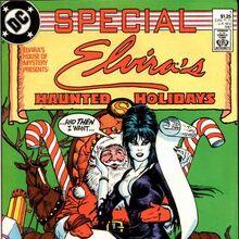 Elvira's House of Mystery Special Vol 1 1.jpg