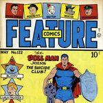 Feature Comics Vol 1 122.jpg