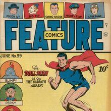 Feature Comics Vol 1 99.jpg