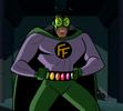 Firefly BTBATB 01
