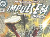Impulse Vol 1 64