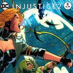 Injustice 2 Vol 1 8.jpg