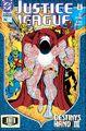 Justice League America Vol 1 74