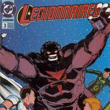 Legionnaires 3.jpg