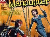 Manhunter Vol 3 6