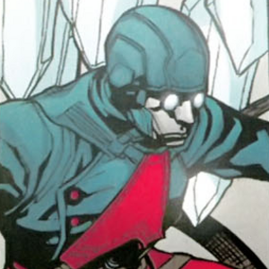 Ray Palmer Red Son 001.png